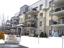 Condo à vendre à Deux-Montagnes, Laurentides, 400 - 405, Rue des Manoirs, app. 405, 24790617 - Centris