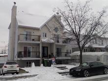 Condo for sale in Rivière-des-Prairies/Pointe-aux-Trembles (Montréal), Montréal (Island), 15810, Rue  Forsyth, 17229775 - Centris