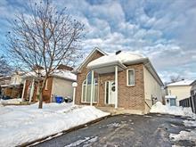 Maison à vendre à Gatineau (Gatineau), Outaouais, 212, Rue de Sauternes, 24317295 - Centris