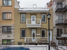 Duplex à vendre à Villeray/Saint-Michel/Parc-Extension (Montréal), Montréal (Île), 7204 - 7206, Rue  Chabot, 10319048 - Centris