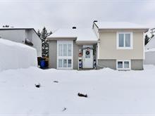 House for sale in Terrebonne (Terrebonne), Lanaudière, 926, Rue de Coulonge, 24832234 - Centris