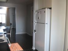 Condo / Appartement à louer à Ville-Marie (Montréal), Montréal (Île), 1430B, Rue  Frontenac, 9449965 - Centris