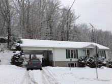 House for sale in Sainte-Anne-de-la-Rochelle, Estrie, 140, Chemin de Sainte-Anne Sud, 12544935 - Centris