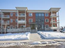 Condo for sale in L'Assomption, Lanaudière, 148, Rue  Saint-Étienne, apt. 316, 22297964 - Centris