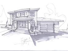 Maison à vendre à Lac-Beauport, Capitale-Nationale, Traverse de Laval, 17257267 - Centris