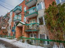 Condo for sale in Le Plateau-Mont-Royal (Montréal), Montréal (Island), 4401, Avenue  Coloniale, apt. 1, 14098104 - Centris