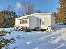 House for sale in Chénéville, Outaouais, 59, Chemin du Domaine-Familial, 15540905 - Centris