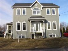 Maison à vendre à Auteuil (Laval), Laval, 710, Terrasse  D'Auteuil, 17920536 - Centris