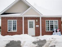 Maison à vendre à Lavaltrie, Lanaudière, 50, Rue du Domaine-Caché, 23336668 - Centris