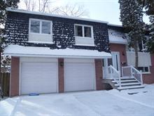 Maison à vendre à Beaconsfield, Montréal (Île), 386, Fletchers Road, 17400297 - Centris