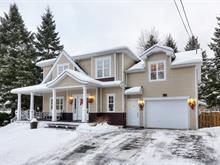 Maison à vendre à Saint-Sauveur, Laurentides, 75, Avenue  Sainte-Marguerite, 20910973 - Centris