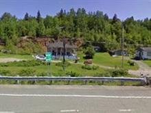 House for sale in Rawdon, Lanaudière, 6904, Route  125, 25525639 - Centris