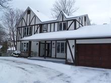 Maison à louer à Baie-d'Urfé, Montréal (Île), 20160, Chemin  Lakeshore, 26340003 - Centris