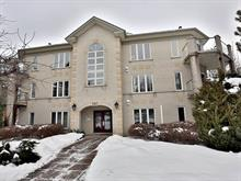 Condo for sale in Otterburn Park, Montérégie, 787, Chemin  Ozias-Leduc, apt. 204, 26936964 - Centris