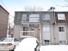 Triplex for sale in Rivière-des-Prairies/Pointe-aux-Trembles (Montréal), Montréal (Island), 892 - 896, 7e Avenue, 11602234 - Centris