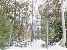 Lot for sale in Saint-Calixte, Lanaudière, Montée  Cochrane, 14906038 - Centris