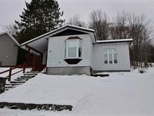 House for sale in Saint-Hippolyte, Laurentides, 148, Chemin du Lac-Connelly, 16443290 - Centris