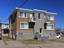 Income properties for sale in Trois-Rivières, Mauricie, 1020, Rue des Châtaigniers, 16546342 - Centris