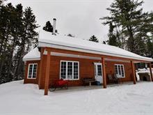 Maison à vendre à Saint-Hippolyte, Laurentides, 70, 465e Avenue, 9490911 - Centris