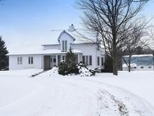 Maison à vendre à Terrebonne (Terrebonne), Lanaudière, 1160, Chemin  Saint-Roch, 24300908 - Centris