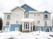 Condo for sale in Prévost, Laurentides, 351, Rue du Clos-Toumalin, apt. 202, 9346292 - Centris