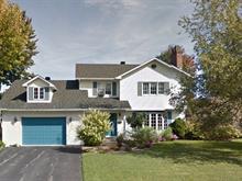 Maison à vendre à Notre-Dame-des-Prairies, Lanaudière, 37, Avenue des Ormes, 27209140 - Centris