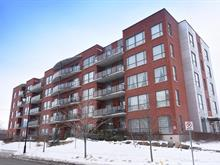 Condo for sale in Boisbriand, Laurentides, 1005, Rue des Francs-Bourgeois, apt. 501, 26690085 - Centris