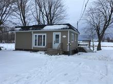 Maison à vendre à Pike River, Montérégie, 875, Rang des Ducharme, 13912319 - Centris