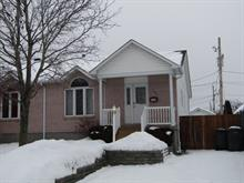 House for sale in Masson-Angers (Gatineau), Outaouais, 101, Rue du Sauvignon, 11176684 - Centris