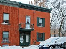 Duplex for sale in Le Plateau-Mont-Royal (Montréal), Montréal (Island), 4148 - 4150, Rue  Berri, 10852412 - Centris