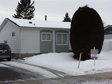 House for sale in Brossard, Montérégie, 5545, Avenue  Bienville, 23066537 - Centris