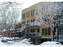 Condo / Appartement à louer à Le Plateau-Mont-Royal (Montréal), Montréal (Île), 4855, Avenue  Henri-Julien, 26240068 - Centris