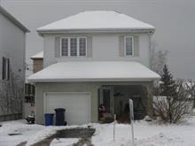 Maison à vendre à Sainte-Dorothée (Laval), Laval, 342, Rue  Marineau, 11283152 - Centris