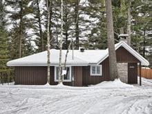 Maison à vendre à Rawdon, Lanaudière, 4142, Rue  Petit, 11960772 - Centris