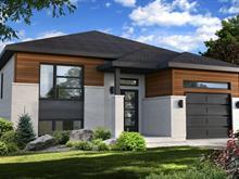 House for sale in Lachute, Laurentides, Rue de l'Alizé, 12169244 - Centris