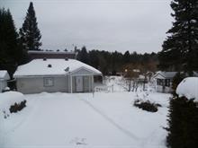 House for sale in Rawdon, Lanaudière, 957, Chemin du Lac-Claude Sud, 12235102 - Centris
