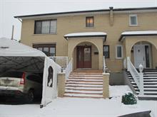 Maison à vendre à Saint-Léonard (Montréal), Montréal (Île), 9182, Rue  Pierre-Elliott-Trudeau, 22612393 - Centris