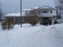House for sale in Saint-Alexis, Lanaudière, 335, Grande Ligne, 27954568 - Centris