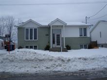 Maison à vendre à Saint-Lin/Laurentides, Lanaudière, 785, Rue  Brien, 18369065 - Centris