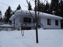 Maison à vendre à Saint-Anaclet-de-Lessard, Bas-Saint-Laurent, 805, 3e Rang Ouest, 19907198 - Centris