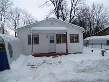 Maison à vendre à Saint-Lin/Laurentides, Lanaudière, 24, Rue  Chamberland, 24750832 - Centris
