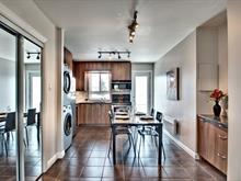 Condo à vendre à Rosemont/La Petite-Patrie (Montréal), Montréal (Île), 4690, Avenue  Jeanne-d'Arc, app. 7, 15065768 - Centris
