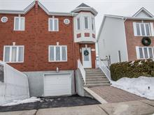Maison à vendre à Rivière-des-Prairies/Pointe-aux-Trembles (Montréal), Montréal (Île), 3451, Rue  Marie-Le Franc, 17680845 - Centris