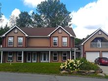 4plex for sale in Jacques-Cartier (Sherbrooke), Estrie, 1585 - 1599, Rue de l'Ontario, 23423178 - Centris