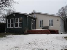 Maison à vendre à Saint-Anicet, Montérégie, 1200, Route  132, 9425596 - Centris