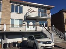 Condo / Appartement à louer à LaSalle (Montréal), Montréal (Île), 33, Rue des Oblats, 21205758 - Centris