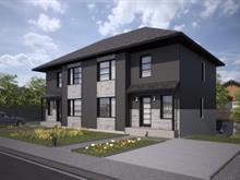 Maison à vendre à Saint-Apollinaire, Chaudière-Appalaches, 128, Rue  Demers, 27108418 - Centris