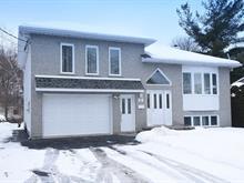 Maison à vendre à Bois-des-Filion, Laurentides, 43, 27e Avenue, app. A, 18282500 - Centris