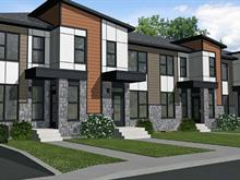 Townhouse for sale in Les Rivières (Québec), Capitale-Nationale, 5892, boulevard  Saint-Jacques, 26749630 - Centris
