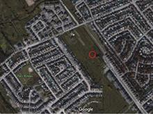 Lot for sale in Chomedey (Laval), Laval, boulevard  Cleroux, 28905760 - Centris